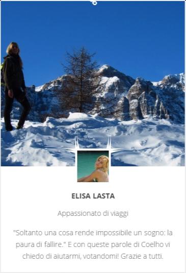 elisa_lasta_7012
