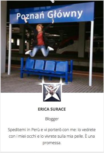 erica_surace_14281