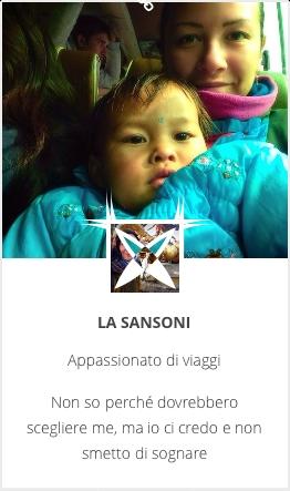 la_sansoni_1050