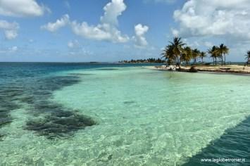 Islas San Blas 002