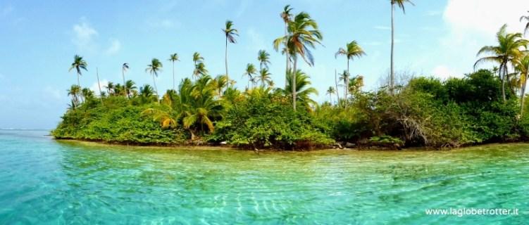 Islas San Blas 004