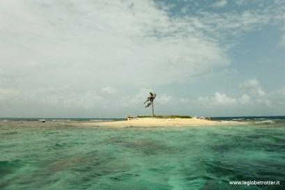 Islas San Blas 007