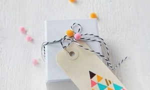 got craft? :: Free Workshop with Delish General Store