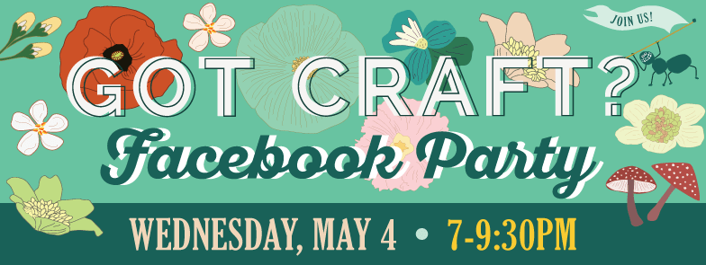 facebook-party-got-craftspring16