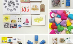got craft? :: swag sneak peek!