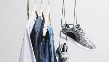 3629b0c9ec0c3 Top 5 Trending Sneakers This Spring for Both Him and Her