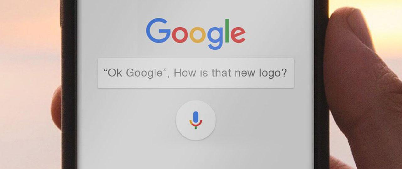 Google.newlogo