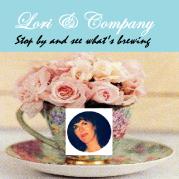 Lori & Company Radio Show