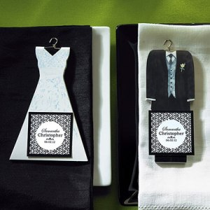 Write down your to do list or give as favors at your bridal party. $1.00 each.