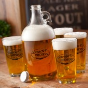personalized-printed-growler-set-22