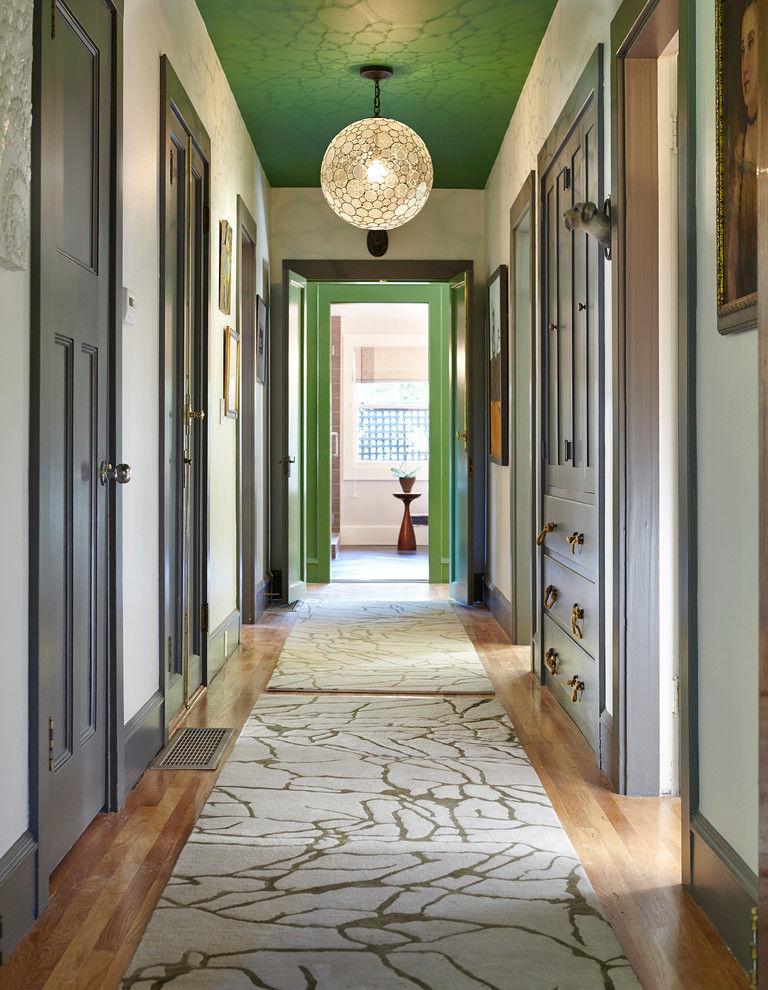 hallway lighting tips image n