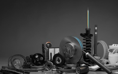 Is it Safe to buy Spare parts Online? - M2ALL Blog