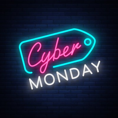 10 tips for safe online shopping on Cyber Monday | Malwarebytes Labs