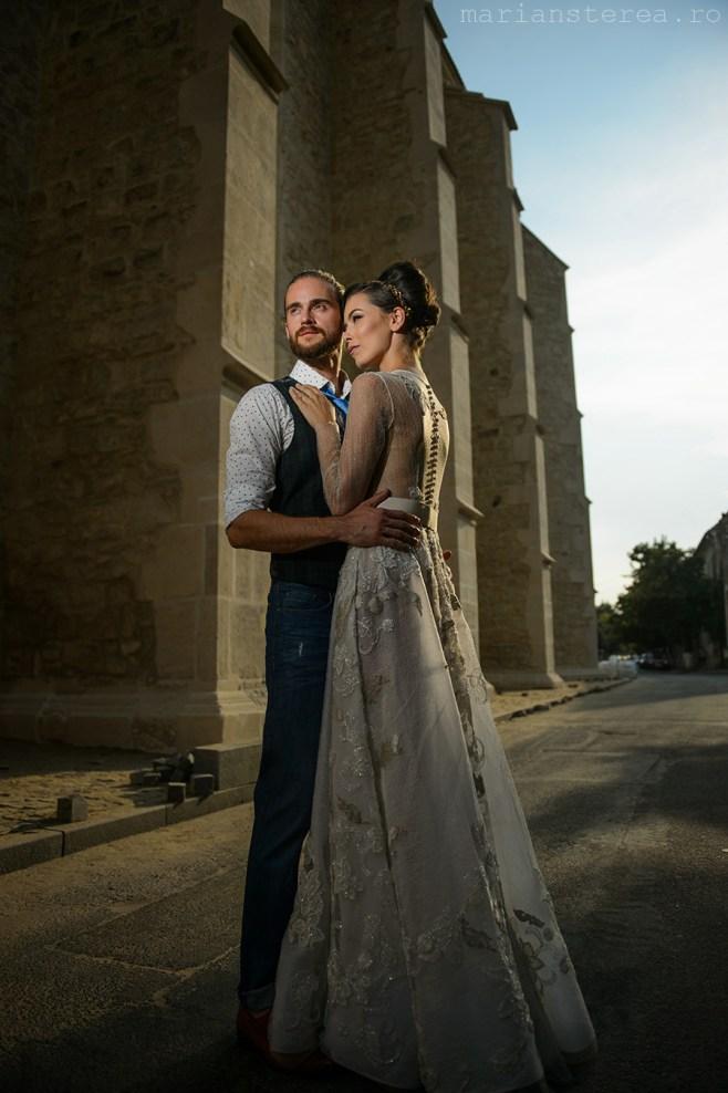 workshop fotografie de nunta cluj marian sterea