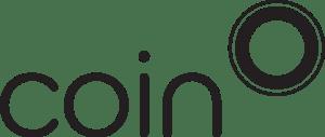 coin_horizontal_brand