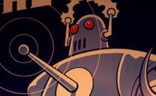 marketing-automatisierung-robot