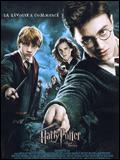 Harry Potter et l
