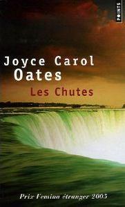 Les chutes (Joyce Carol Oates)