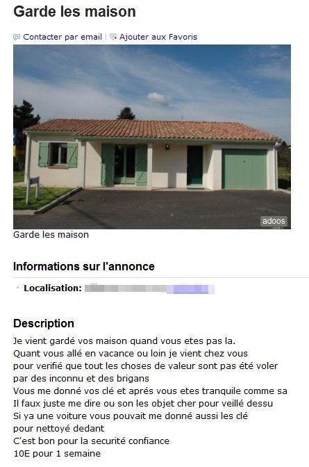 garde_les_maisons