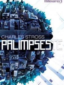 Palimpsestes (Charles Stross)