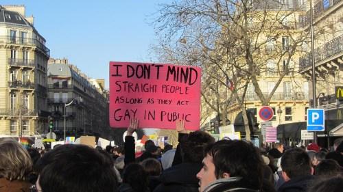 IMG_3112 (Manifestation en faveur du Mariage pour Tous)