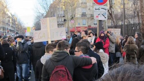 IMG_3150 (Manifestation en faveur du Mariage pour Tous)