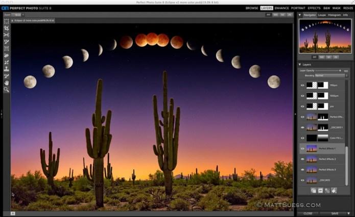 lunar-eclipse-PPS8