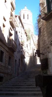 Carrer_del_Call_Girona-2
