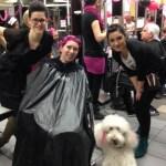 Hair Massacure Edmonton_2