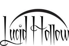 LucidHollowlogo_full_ver2