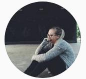 Tamara hofer