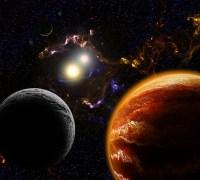 8301632629_174803d0c5_planets