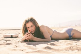 MellyLee-CandaceBailey04