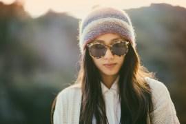 MellyLee-JennyOng-NeonBlush