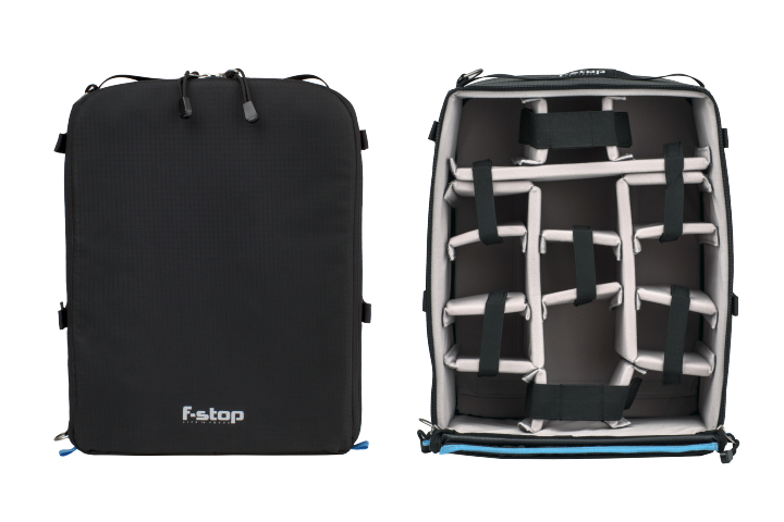 F Stop Gear Loka Camera Backpack Review Melly Lee