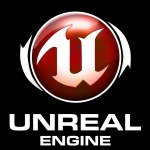 UnrealEngine Logo