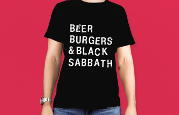 beers-burgers-and-black-sabbath-twitter