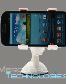 cellphone-holder-white