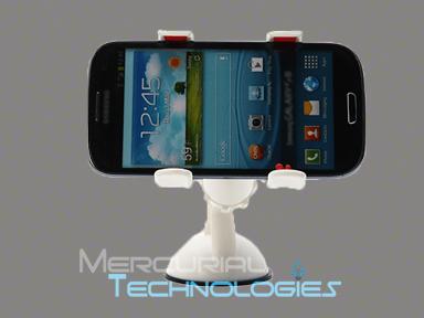 cellphone-holder-white