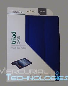triad-case-blue