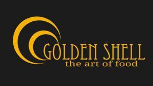 golden shell Hvar