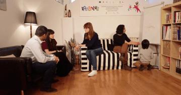 Proyecto rumano ABIL