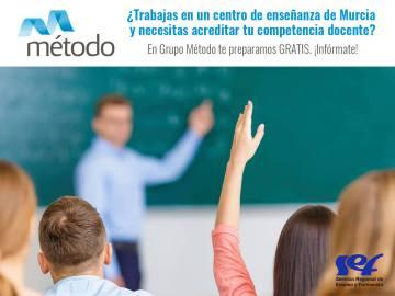 formacion_docencia_murcia