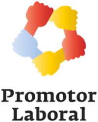 Promotor Laboral