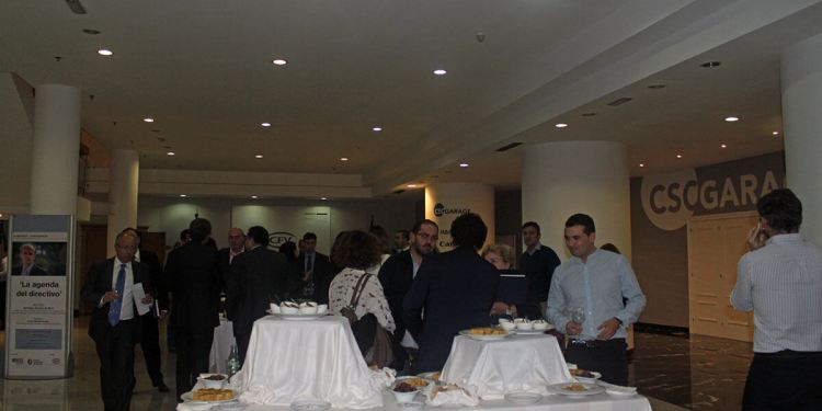 networking_13