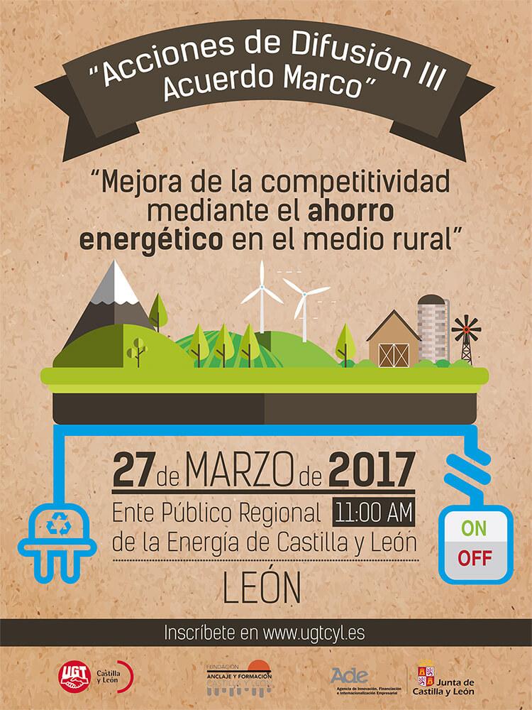seminario_ahorro_energetico_leon