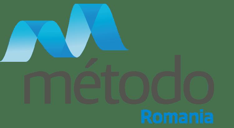 Metodo_Romania