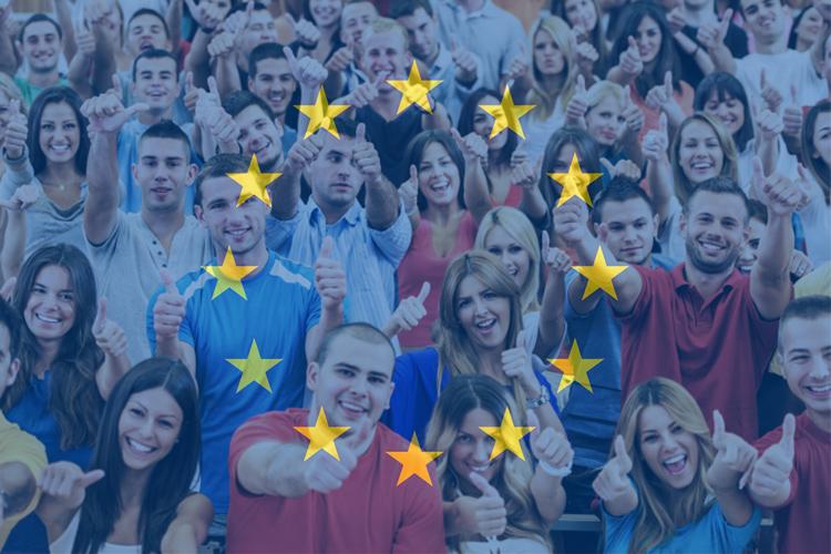 Erasmus Plus nuevos proyectos aprobados