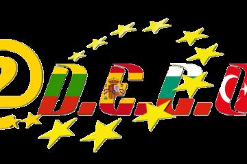 DECO2