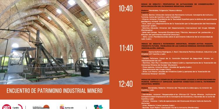 Programa_encuentr_patrimonio_industrial_minero_reducido